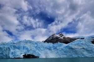 Los Glaciares
